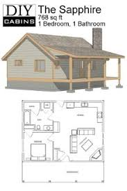 cabin plan cabin house plan 67535 cabin lofts and bedrooms