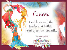 zodiac compatibility horoscope compatibility