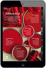 best 25 red paint ideas on pinterest red paint colors red