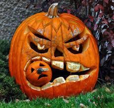 Best Pumpkin Carving Ideas by Good Pumpkin Carving Ideas For Halloween Living Room Ideas