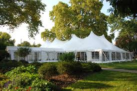 tent rentals near me tent rental chair rental wedding rentals pittsburgh pa