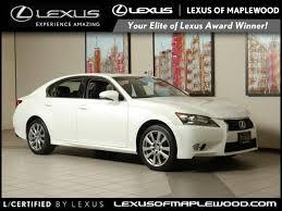 lexus dealer mn preowned at lexus of maplewood maplewood