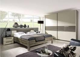 Schlafzimmer Komplett Lederbett Moderne Schlafzimmer Ohne Weiteres Auf Deko Ideen Zusammen Mit