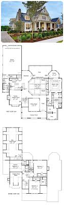 pier foundation house plans uncategorized pier and beam floor plan unusual in impressive ba