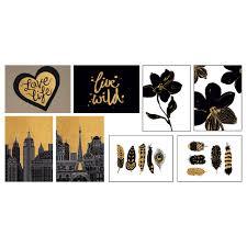 Wohnzimmer W Zburg Mittagsangebot Bilder U0026 Bilderrahmen Günstig Online Kaufen Ikea