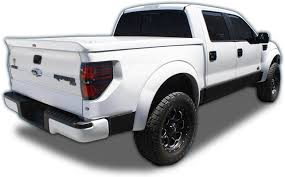 Ford F150 Bed Covers Gaylords Truck Lids Truck Bed Lids For Classics Rancheros El