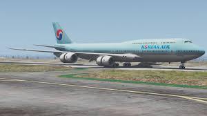 boeing 747 floor plan boeing 747 8i add on gta5 mods com