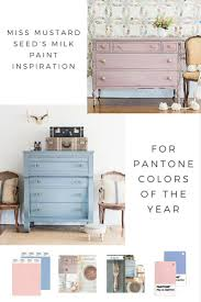 color of 2016 465 best diy furniture restoration images on pinterest furniture