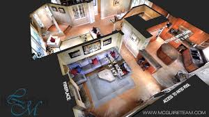 Floor Plans For Real Estate by Inspirational Views 3d Dynamic Floor Plan For Real Estate Listing