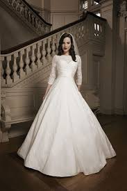 exclusive wedding dresses 56 exclusive gorgeous wedding dresses by justin