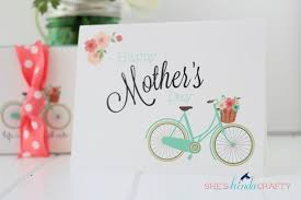 33 free printable mother u0027s day cards she u0027ll love
