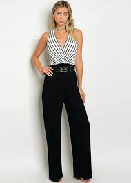 rcheap clothes for women discount clothing cheap clothes for juniors cheap clothes for