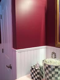 custom accessible bathroom remodel in lebanon twp nj