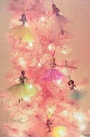 my disney mickey mouse tree skirt cheap felt tree