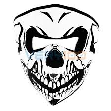 compare prices on cool masks online shopping buy low price cool