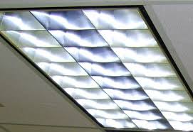 lighting commercial outdoor led lighting equanimity commercial