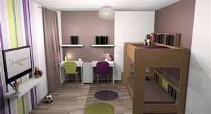 deco chambre taupe deco chambre taupe et blanc 5 chambre vert anis et gris jet set