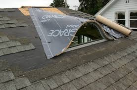 Dormers Roof Designing And Installing An Eyebrow Dormer Thisiscarpentry