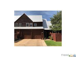 salado texas real estate and local area information