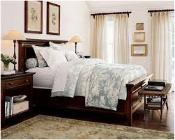 home sweet home decoration contemporary master bedroom designs impressive best design idolza