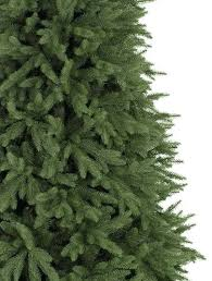 narrow width stratford spruce christmas trees balsam hill