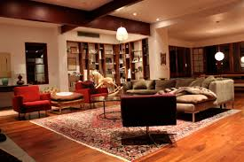 articles with cool living room ideas uk tag cool living room