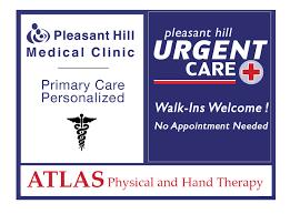 Home Atlas Medical Clinic Doctors Kezi Top Story Pleasant Hill Urgent Care Opens Eugene Urgent Care