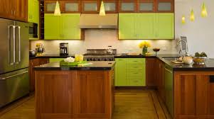 stained glass kitchen cabinet doors respect lockable storage cabinets wood tags shallow storage