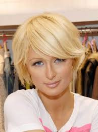 photos of short hair for someone in their sixes pictures of photos blonde hairstyles for short hair cuts