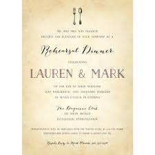 dinner invitation wording staggering wedding rehearsal dinner invitations wording 69