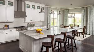 kitchen collection locations gainesville va active community regency at creekside the