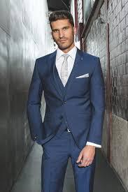 mens wedding attire ideas the 25 best blue suits ideas on navy blue suit blue