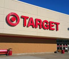 ofertas black friday target