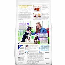 hill u0027s science diet small bites dry dog food 17 5 pound bag