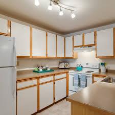 lynnwood washington premium apartments canyon springs