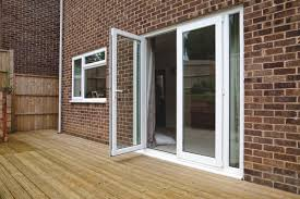 home design french doors with windows that open regarding