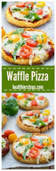 check out easy vegan pesto tortilla pizza it u0027s so easy to make