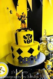 transformers cupcake toppers transformer cake toppers candy bumblebee transformer cake topper best transformers images on