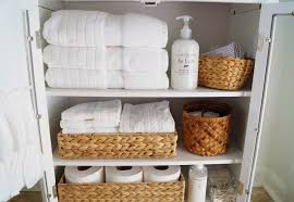 bathroom linen closet ideas don t disturb this groove small bathroom linen cabinet