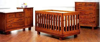 solid wood baby furniture u2013 amasso