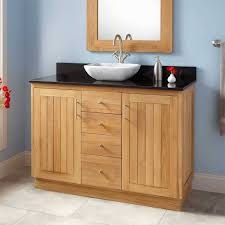 bathroom barnwood bathrooms distressed wood bathroom vanity