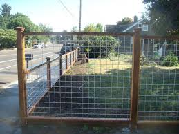 best 25 welded wire fence ideas on welded wire panels