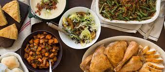 prodcast 20 thanksgiving productivity grab bag crm audio