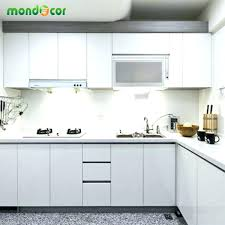 Kitchen Cabinet Decals Decals For Kitchen Cabinets Kitchen Cabinets Coffee Wall
