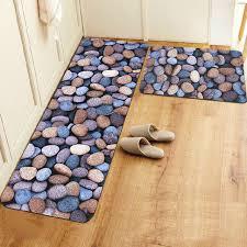 non slip bathroom flooring ideas best 25 non slip floor tiles ideas on slides with fur