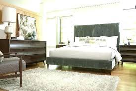 Home N Decor Interior Design Interior Design Sleeping Room