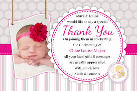 baptism thank you wording friendship baptism thank you cards walmart in conjunction with