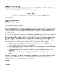 experienced professional cover letter 11 professional cover letter