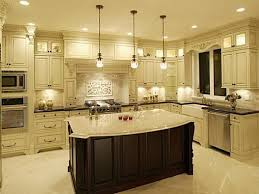 interior design ideas for kitchen color schemes image of kitchen cabinet color schemes cabinets