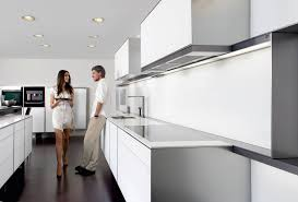 poggenpohl porsche design kitchen hausscape beach house